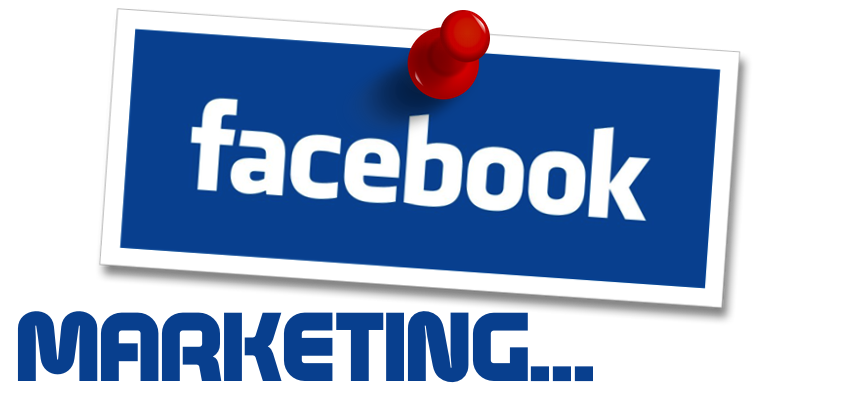 Facebook Marketing Tips For Entrepreneurs